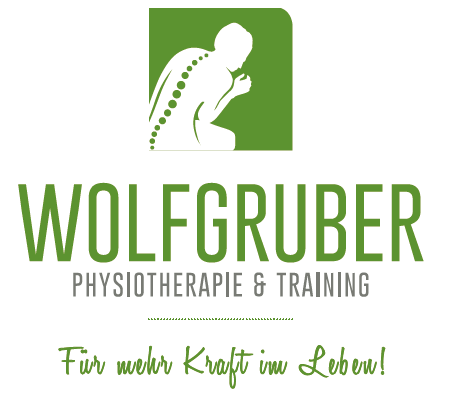 Wolfgruber Physiotherapie